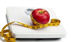 Lose-Weight-With-Calorie-Intake